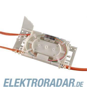 Telegärtner Verbindungs-Spleißbox H02050A0107