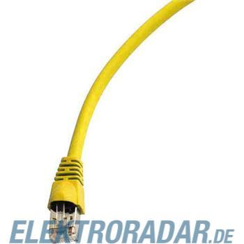 Telegärtner Patchkabel Cat5 1,0 ge L00000D0024