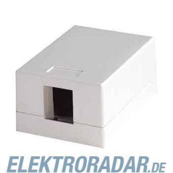 Telegärtner Modul-Aufnahme 1-fach H02000A0064