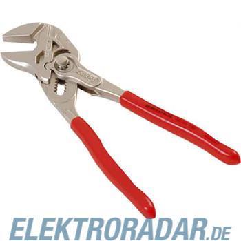 Telegärtner Zangenschlüssel 1 3/8Zoll N00000A0013