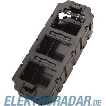 Telegärtner Unterflur-Gerätebecher H02041A0019