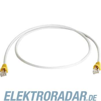 Telegärtner Patchkabel Cat7 3,0m ge L00002A0120