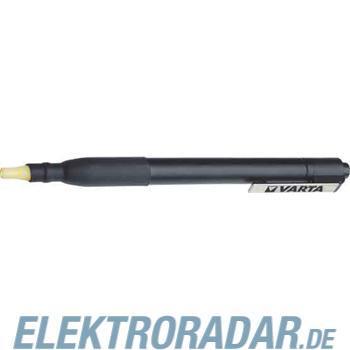Telegärtner Leuchtstab N04001A0018