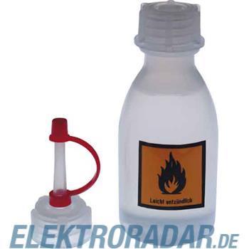 Telegärtner Polier-/Reinigungsflüssigk N04001A0026