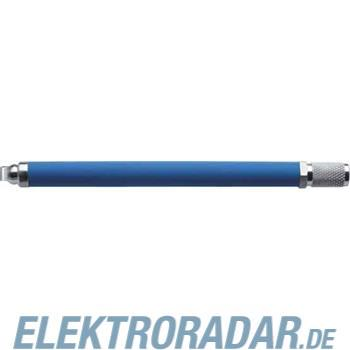 Telegärtner Saphir-Ritzstift N04001A0017