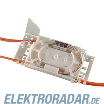 Telegärtner Spleißkassette H02050A0077