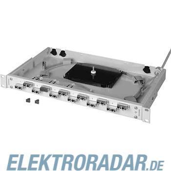 """Telegärtner 19""""LWL-Rangierv.1HE H02030F0008"""