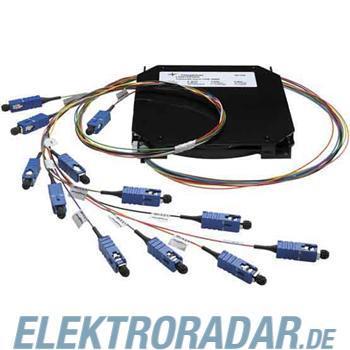 Telegärtner Spleisskassette H02050A0068