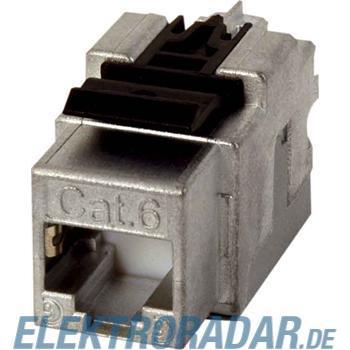 Telegärtner AMJ-Modul K Cat.6+ T568 B J00029A0077