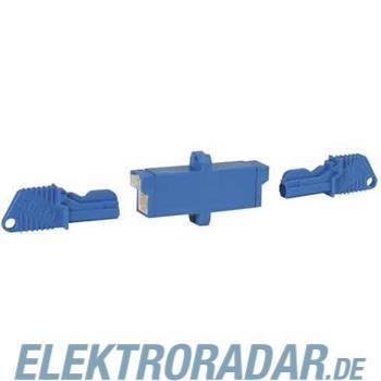 Telegärtner E2000 Kupplung MM+SM J08051A0011