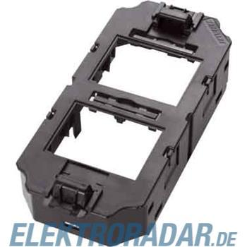 Telegärtner Unterflur-Gerätebecher H02041A0021