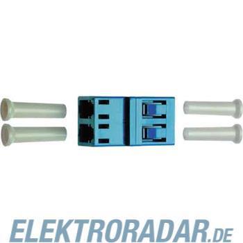 Telegärtner Durchführungskupplung J08071A0002