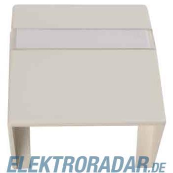 Telegärtner OAD-Abdeckkappe B00044A0079