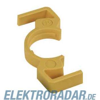 Telegärtner Verriegelungsklammer B00073D0001Y