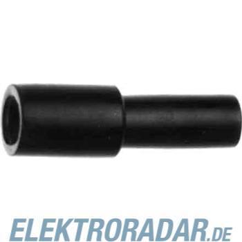 Telegärtner Knickschutztülle G4 (RG-17 B00080A0002