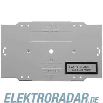 Telegärtner Abdeckplatte 154x92 Mm,für B06015A0086