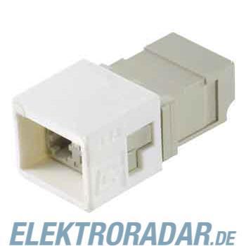 Telegärtner STX LC-D Kupplung F80074A0000