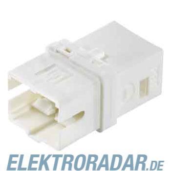Telegärtner STX SC-RJ/2SC Kupplung F80084A0000