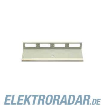 Telegärtner Verteilerplatte H02025A0137