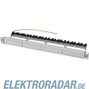 Telegärtner 19Z.AMJ-Modulträger Flex AMJ-Mod 24PPFLEX/ub