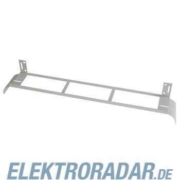 Telegärtner 19Z-Kabelführung H02025A0314