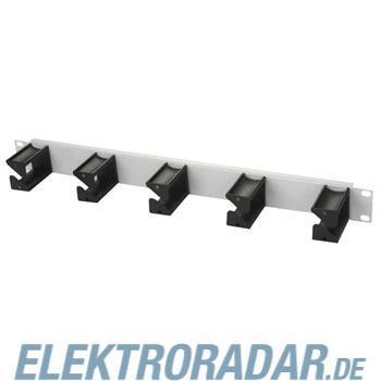 Telegärtner 19Z-Rangierpanel H02025A0343