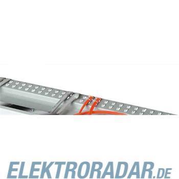 Telegärtner LWL-RJ45-Kombiverteil. 19Z H02030A0426