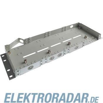 Telegärtner LWL-Auskreuzfeld 19Z H02030A0428