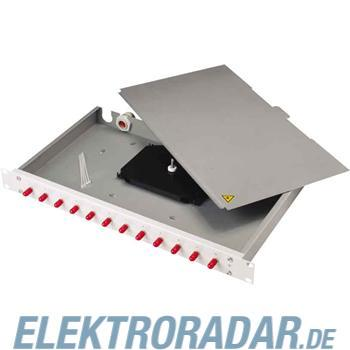 Telegärtner 19Z LWL-Rangierverteiler B H02030A9000
