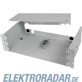 Telegärtner 19Z-Gehäuse H02032A0024
