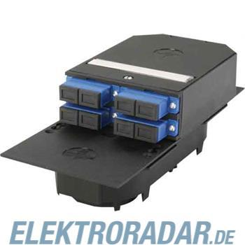 Telegärtner OAD/BS Bodentankeinbau H02041A0057