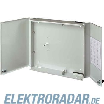 Telegärtner LWL-Wandverteiler H02050A0004