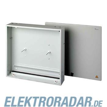 Telegärtner LWL-Wandspleissbox H02050A0006
