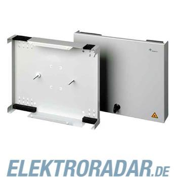Telegärtner LWL-Mini-Wandverteiler H02050A0008