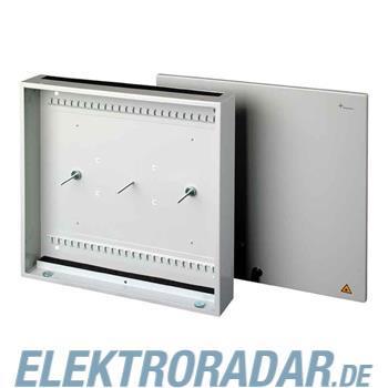 Telegärtner LWL-Kombi-Wandbox H02050A0010