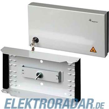 Telegärtner LWL-Kompakt-Spleissbox H02050A0013
