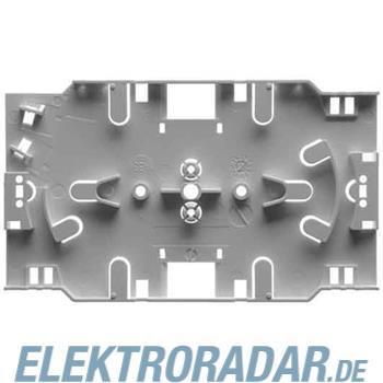 Telegärtner Spleißkassette Telekom, 15 H02050A0061