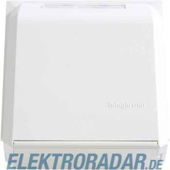 Telegärtner Abdeckhaube H02051A0240