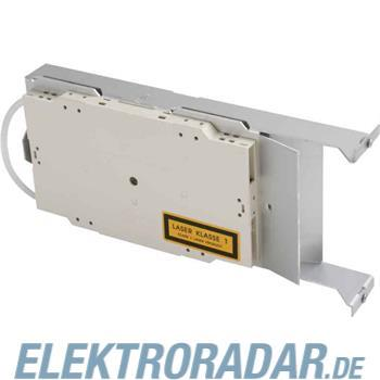 Telegärtner Gehäuse H02053A0164