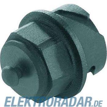 Telegärtner STX V1 Steckerschutzkappe H80030A0000