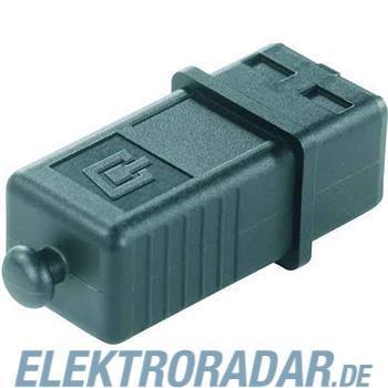 Telegärtner STX V4 Steckerschutzkappe H80030A0001