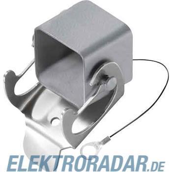 Telegärtner STX V5 Steckerschutzkappe H80030A0002