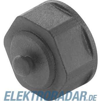 Telegärtner STX V1 Flanschschutzkappe H80030A0004