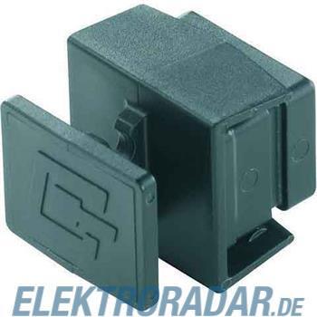 Telegärtner STX V4 Flanschschutzkappe H80030A0005