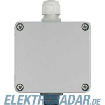 Telegärtner STX V4 Einfachanschlußdose H82000A0000
