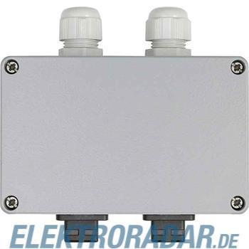 Telegärtner STX V4 Doppelanschlussdose H82000A0002