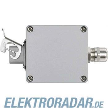 Telegärtner STX V5 Einfachanschlußdose H82000A0003