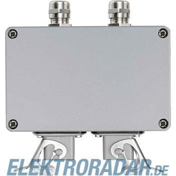 Telegärtner STX V5 Doppelanschlussdose H82000A0005