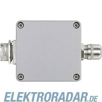 Telegärtner STX V1 Einfachanschlußdose H82000A0006