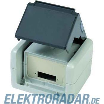 Telegärtner Anschlussdose IP44 AP H82000A0012